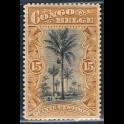 https://morawino-stamps.com/sklep/17735-large/belgian-colonies-kongo-belgijskie-congo-belge-13b.jpg