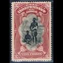 https://morawino-stamps.com/sklep/17737-large/belgian-colonies-wolne-pastwo-kongo-etat-independant-du-congo-19.jpg