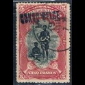 https://morawino-stamps.com/sklep/17739-large/belgian-colonies-kongo-belgijskie-congo-belge-9-nadruk.jpg