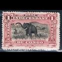 https://morawino-stamps.com/sklep/17741-large/belgian-colonies-wolne-pastwo-kongo-etat-independant-du-congo-18a.jpg