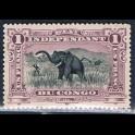 https://morawino-stamps.com/sklep/17743-large/belgian-colonies-wolne-pastwo-kongo-etat-independant-du-congo-18b.jpg