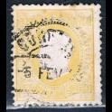 https://morawino-stamps.com/sklep/17749-large/portugalia-portugal-49xb-.jpg