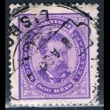 https://morawino-stamps.com/sklep/17751-large/portugalia-portugal-58yb-.jpg