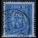 https://morawino-stamps.com/sklep/17753-large/portugalia-portugal-76yb-.jpg