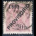 https://morawino-stamps.com/sklep/17755-large/portugalia-portugal-93-nadruk.jpg