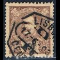 https://morawino-stamps.com/sklep/17759-large/portugalia-portugal-134a-.jpg