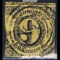 https://morawino-stamps.com/sklep/17767-large/ksiestwa-niemieckie-thurn-und-taxis-10a-.jpg