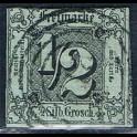 https://morawino-stamps.com/sklep/17769-large/ksiestwa-niemieckie-thurn-und-taxis-3b-.jpg