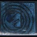 https://morawino-stamps.com/sklep/17771-large/ksiestwa-niemieckie-thurn-und-taxis-4-.jpg
