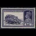 https://morawino-stamps.com/sklep/1783-large/kolonie-bryt-india-45-nadruk.jpg