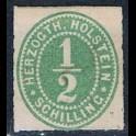 https://morawino-stamps.com/sklep/17931-large/ksiestwa-niemieckie-holsztyn-holstein-19.jpg