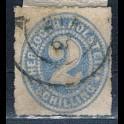 https://morawino-stamps.com/sklep/17935-large/ksiestwa-niemieckie-holsztyn-holstein-21-.jpg