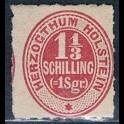 https://morawino-stamps.com/sklep/17939-large/ksiestwa-niemieckie-holsztyn-holstein-23.jpg