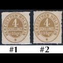 https://morawino-stamps.com/sklep/17941-large/ksiestwa-niemieckie-holsztyn-holstein-25-nr1-2.jpg