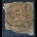 https://morawino-stamps.com/sklep/17943-large/ksiestwa-niemieckie-holsztyn-holstein-25-.jpg