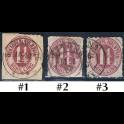 https://morawino-stamps.com/sklep/17945-large/ksiestwa-niemieckie-holsztyn-holstein-22-x-x-nr1-3.jpg