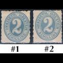 https://morawino-stamps.com/sklep/17947-large/ksiestwa-niemieckie-holsztyn-holstein-24-nr1-2.jpg