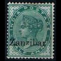 https://morawino-stamps.com/sklep/1795-large/kolonie-bryt-zanzibar-1a-nadruk.jpg