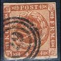 https://morawino-stamps.com/sklep/17969-large/ksiestwa-niemieckie-dania-dla-szlezwik-holsztyn-schleswig-holstein-4-.jpg