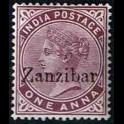 https://morawino-stamps.com/sklep/1797-large/kolonie-bryt-zanzibar-2a-nadruk.jpg