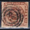 https://morawino-stamps.com/sklep/17971-large/ksiestwa-niemieckie-dania-dla-szlezwik-holsztyn-schleswig-holstein-9-.jpg