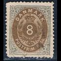 https://morawino-stamps.com/sklep/17987-large/dania-danmark-19-ia-.jpg