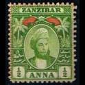 https://morawino-stamps.com/sklep/1799-large/kolonie-bryt-zanzibar-41.jpg