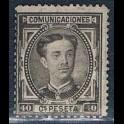 https://morawino-stamps.com/sklep/18007-large/hiszpania-espana-160-.jpg