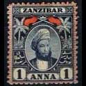 https://morawino-stamps.com/sklep/1801-large/kolonie-bryt-zanzibar-42a.jpg