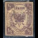https://morawino-stamps.com/sklep/18010-large/ksiestwa-niemieckie-lubeka-lubeck-6.jpg
