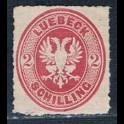 https://morawino-stamps.com/sklep/18012-large/ksiestwa-niemieckie-lubeka-lubeck-10.jpg