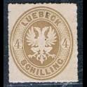 https://morawino-stamps.com/sklep/18016-large/ksiestwa-niemieckie-lubeka-lubeck-12.jpg