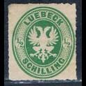 https://morawino-stamps.com/sklep/18018-large/ksiestwa-niemieckie-lubeka-lubeck-8.jpg