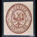 https://morawino-stamps.com/sklep/18020-large/ksiestwa-niemieckie-lubeka-lubeck-13b.jpg