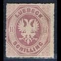 https://morawino-stamps.com/sklep/18022-large/ksiestwa-niemieckie-lubeka-lubeck-14.jpg