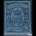 https://morawino-stamps.com/sklep/18026-large/ksiestwa-niemieckie-oldenburg-6a-.jpg