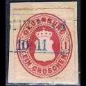 https://morawino-stamps.com/sklep/18028-large/ksiestwa-niemieckie-oldenburg-17b-nr4.jpg
