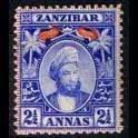 https://morawino-stamps.com/sklep/1803-large/kolonie-bryt-zanzibar-44.jpg
