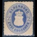https://morawino-stamps.com/sklep/18030-large/ksiestwa-niemieckie-oldenburg-18b.jpg