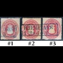 https://morawino-stamps.com/sklep/18032-large/ksiestwa-niemieckie-oldenburg-17b-nr1-3.jpg