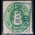 https://morawino-stamps.com/sklep/18034-large/ksiestwa-niemieckie-oldenburg-15b-.jpg