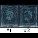 https://morawino-stamps.com/sklep/18036-large/ksiestwa-niemieckie-prusy-preussen-3-nr1-2.jpg