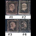 https://morawino-stamps.com/sklep/18038-large/ksiestwa-niemieckie-prusy-preussen-2-nr1-4.jpg