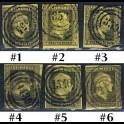 https://morawino-stamps.com/sklep/18040-large/ksiestwa-niemieckie-prusy-preussen-4a-nr1-6.jpg