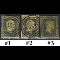 https://morawino-stamps.com/sklep/18042-large/ksiestwa-niemieckie-prusy-preussen-4b-nr1-3.jpg