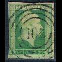 https://morawino-stamps.com/sklep/18044-large/ksiestwa-niemieckie-prusy-preussen-5a-.jpg