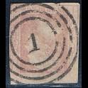 https://morawino-stamps.com/sklep/18046-large/ksiestwa-niemieckie-prusy-preussen-6a-.jpg