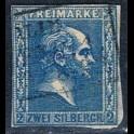 https://morawino-stamps.com/sklep/18048-large/ksiestwa-niemieckie-prusy-preussen-7a-.jpg