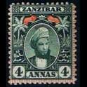 https://morawino-stamps.com/sklep/1805-large/kolonie-bryt-zanzibar-46.jpg
