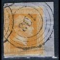 https://morawino-stamps.com/sklep/18052-large/ksiestwa-niemieckie-prusy-preussen-8a-x-.jpg
